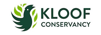 Kloof Conservancy