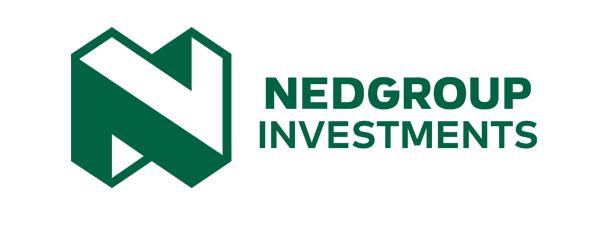 Nedgroup