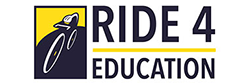 Ride 4 Education