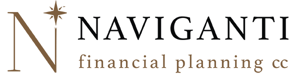 Naviganti Financial Planning cc